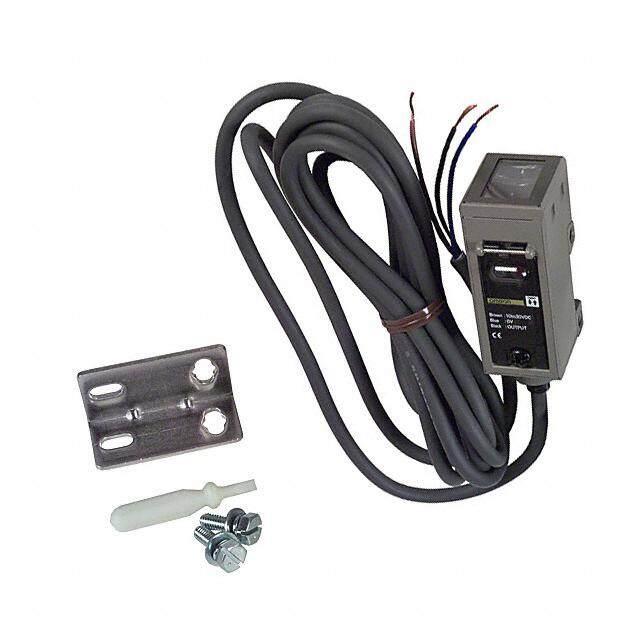 光学感测器