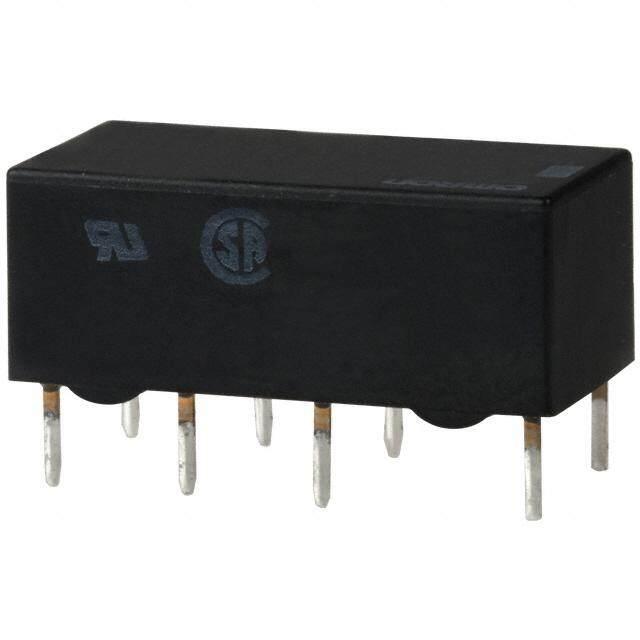 信号继电器