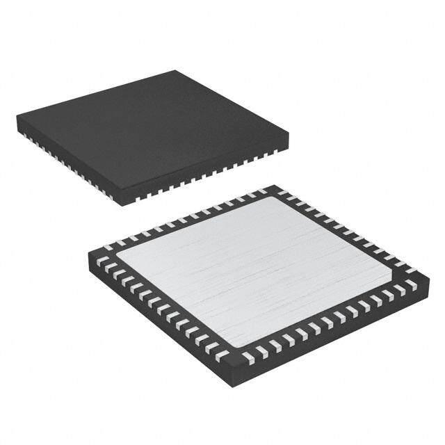 网络控制器芯片
