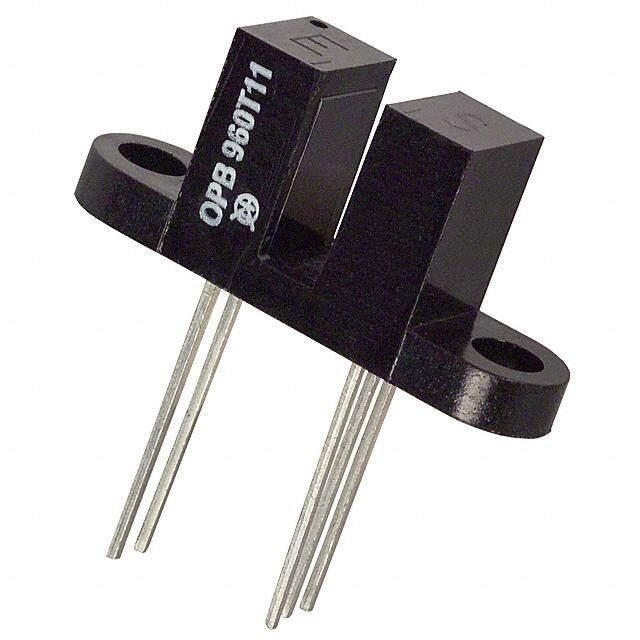 光学传感器光电IC