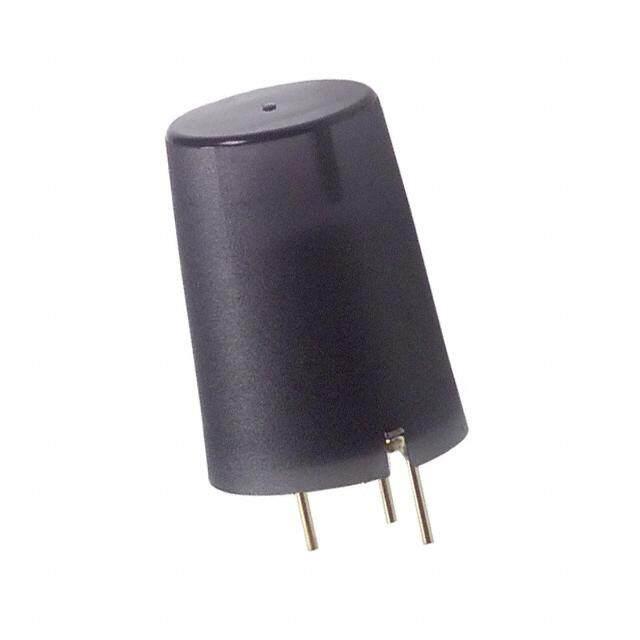 运动传感器 - 光学