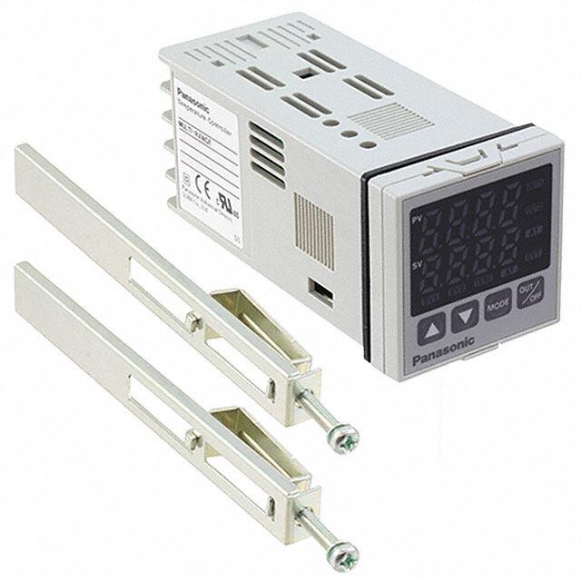 温度过程控制器