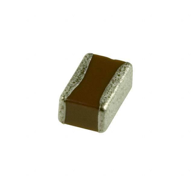 陶瓷电容器