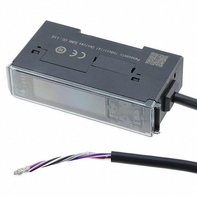传感器配件
