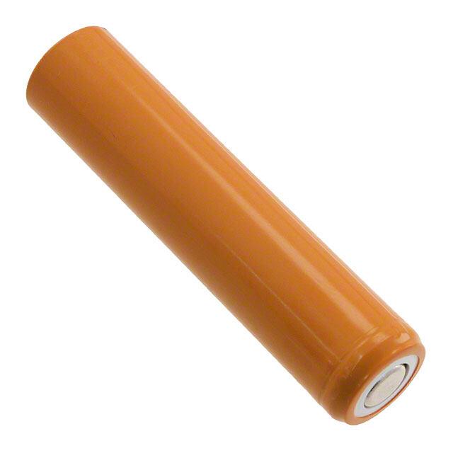 充电电池(次级侧)