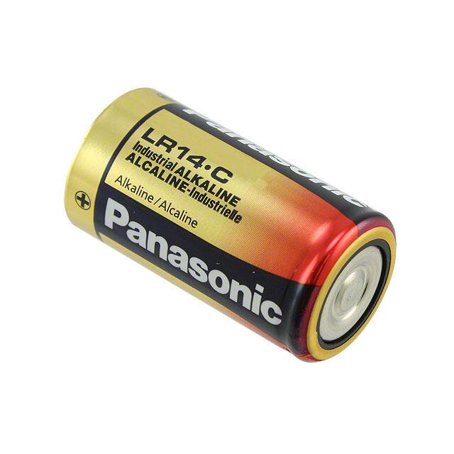 非充电电池(初级侧)