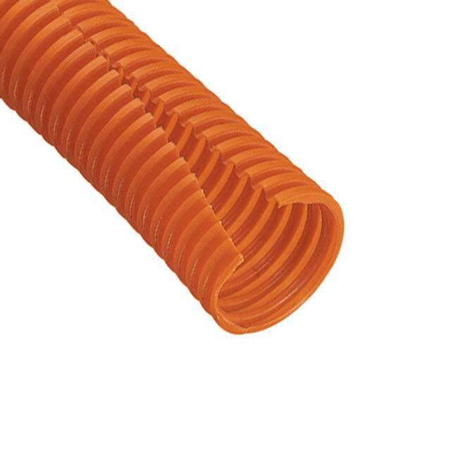 螺线形绕线,伸缩套管