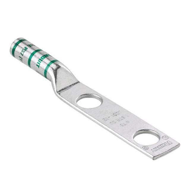 端子 - 矩形连接器