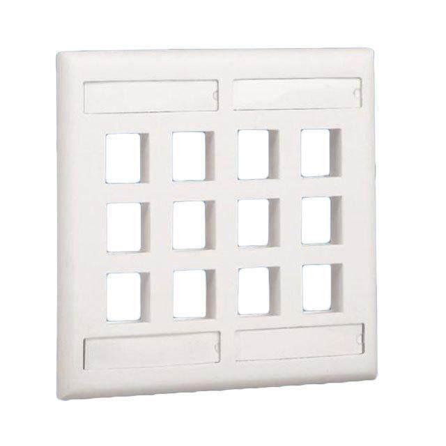 Keystone - 面板,框架