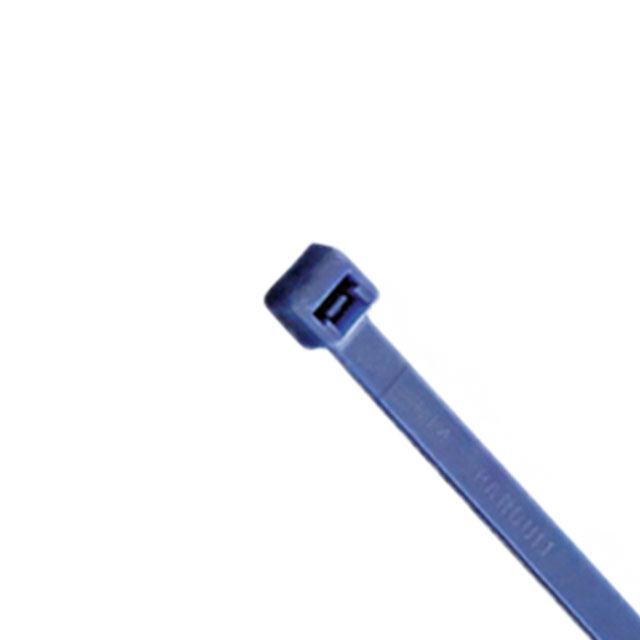 电缆扎带和电缆系带