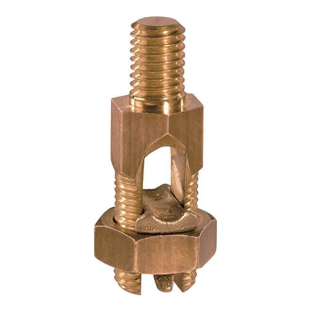 电缆支撑与紧固件