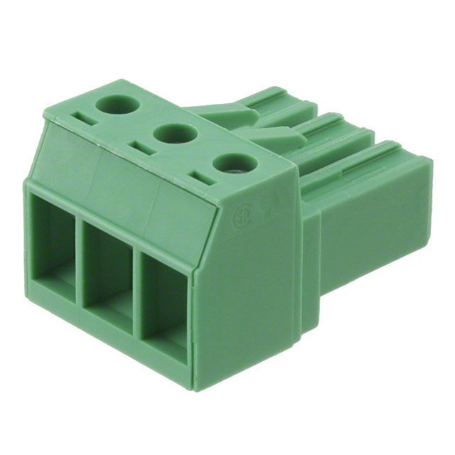 端子板针座,插头和插座