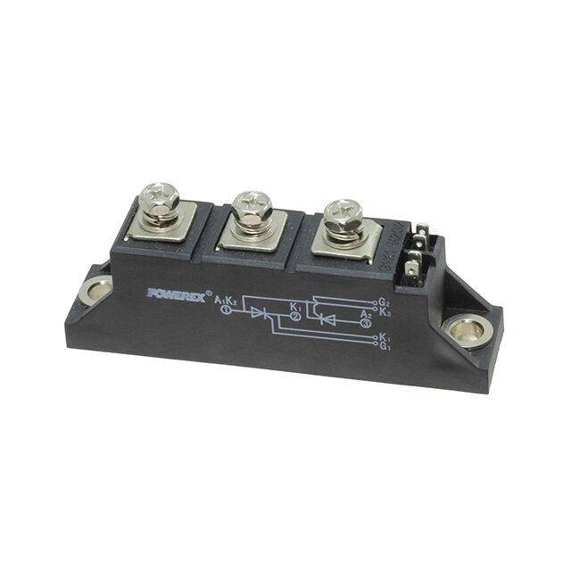 晶闸管 - SCR - 模块