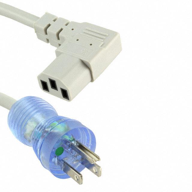 电源、线缆和加长线