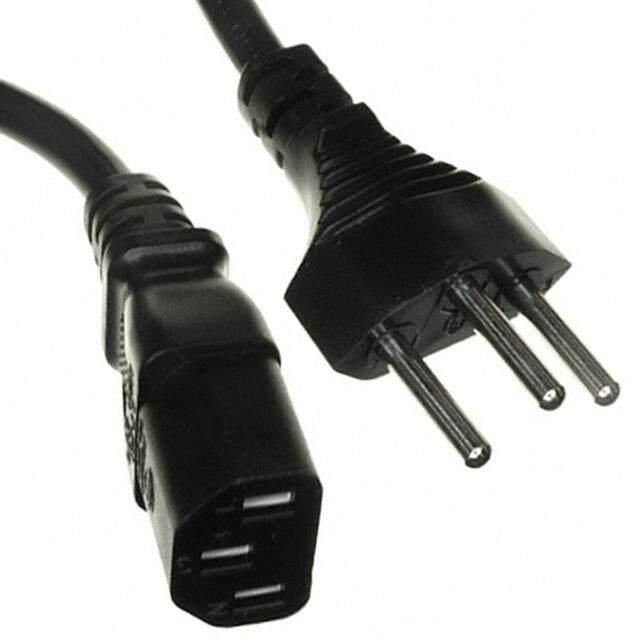 电源线缆和加长线