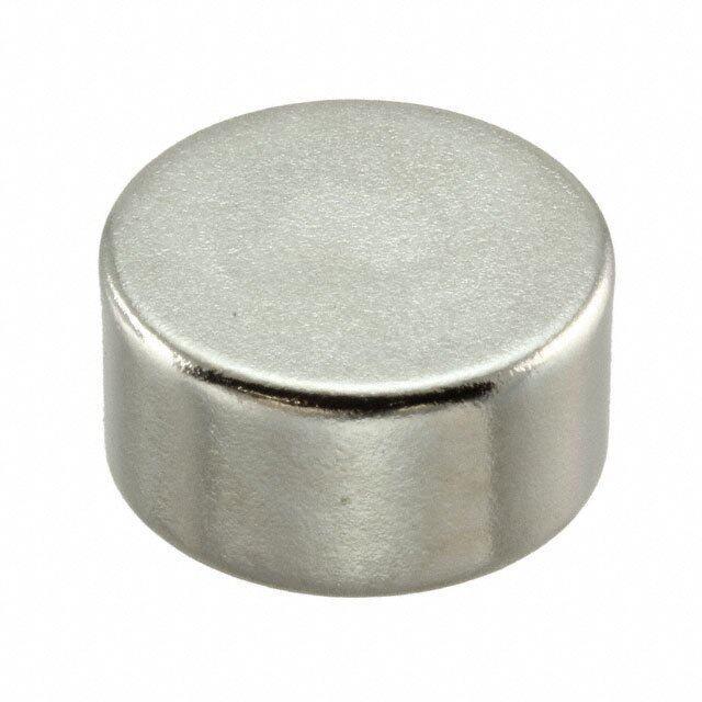 多用途磁性器件