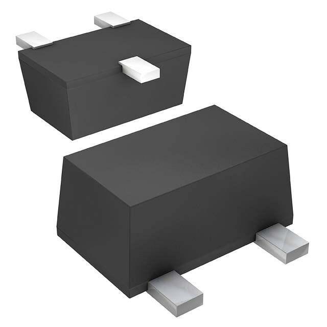 二极管 - 整流器 - 阵列