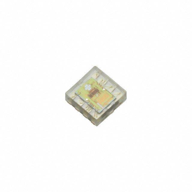 光学传感器 - 环境光,IR,UV 传感器