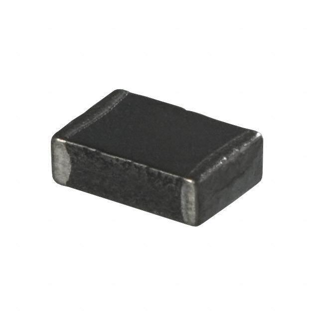 铁氧体磁珠和芯片