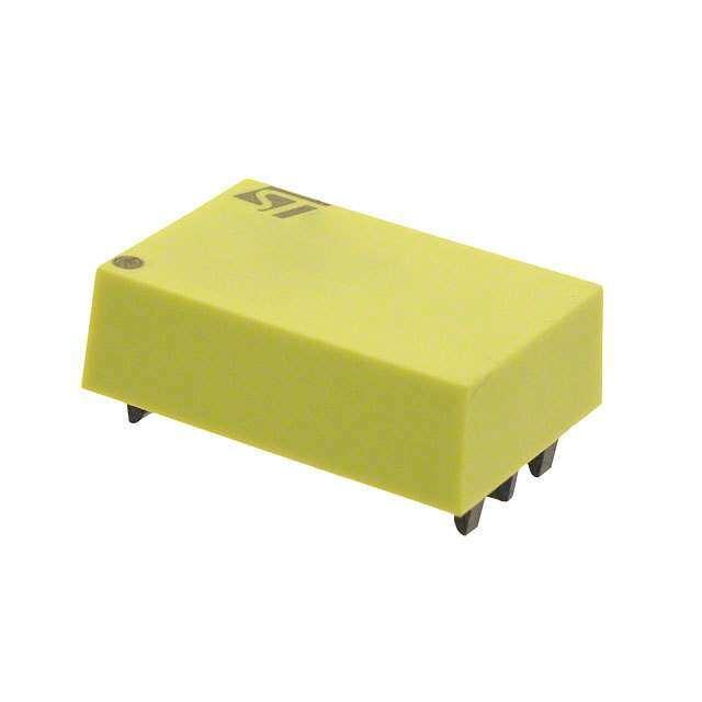 时钟/计时 - IC 电池