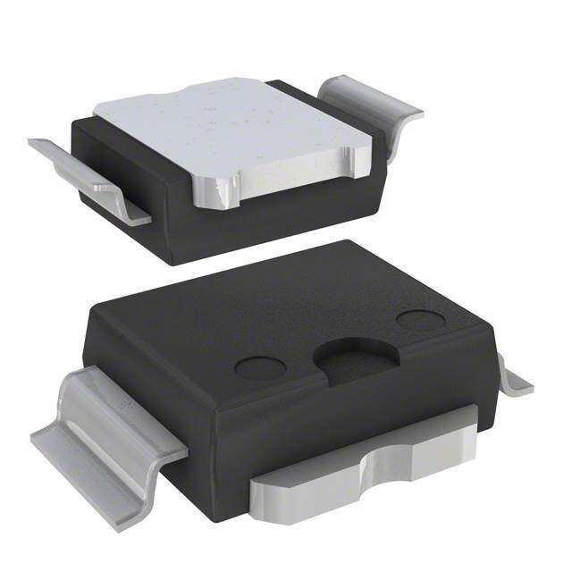晶体管-FET,MOSFET-射频