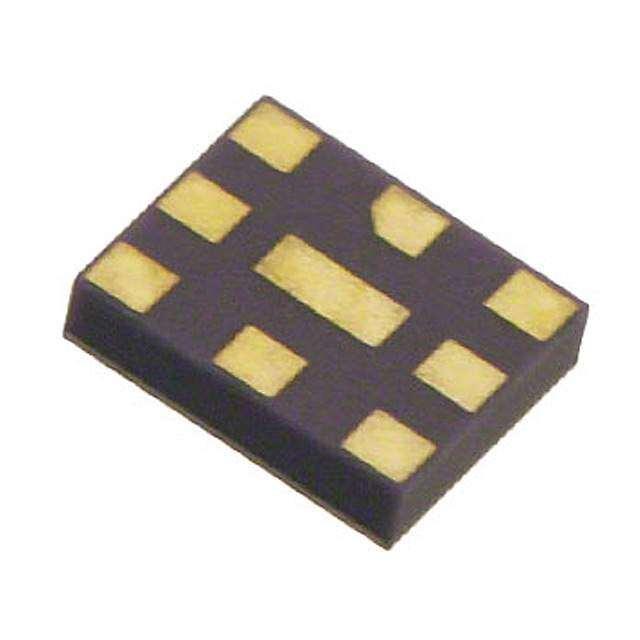 射频多路复用器