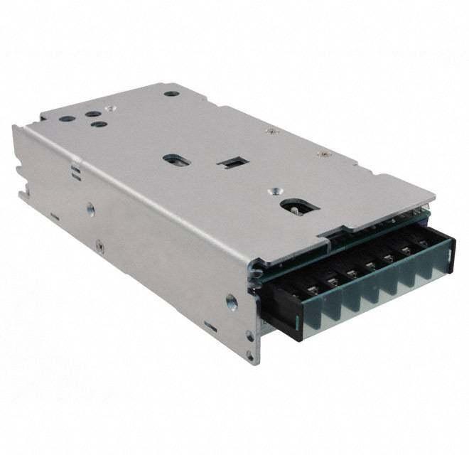 AC DC 转换器