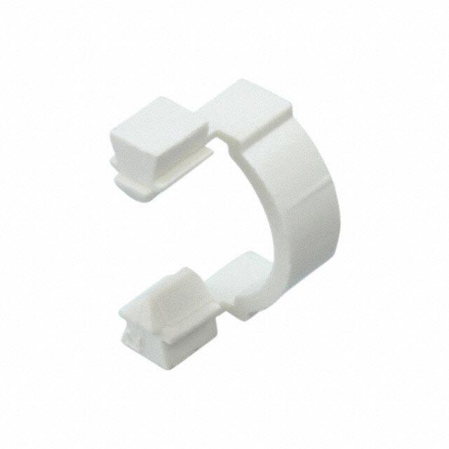 固态照明连接器 - 配件