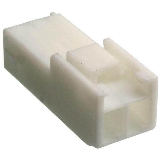 矩形连接器适配器