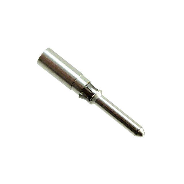 光伏(太阳能板)连接器 - 触头