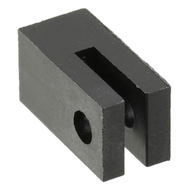 D-Sub,D 形连接器 - 配件