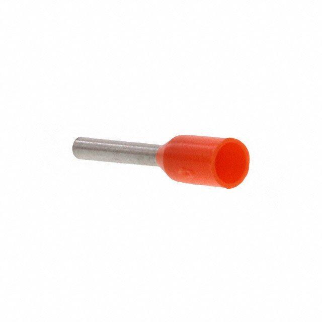 接线座 - 配件 - 导线金属环