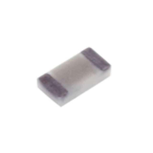 温度传感器 - RTD(电阻温度检测器)