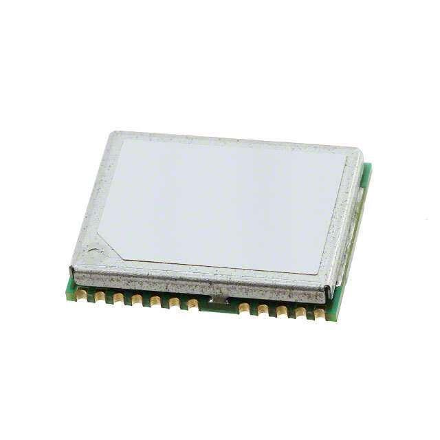 RF 接收器