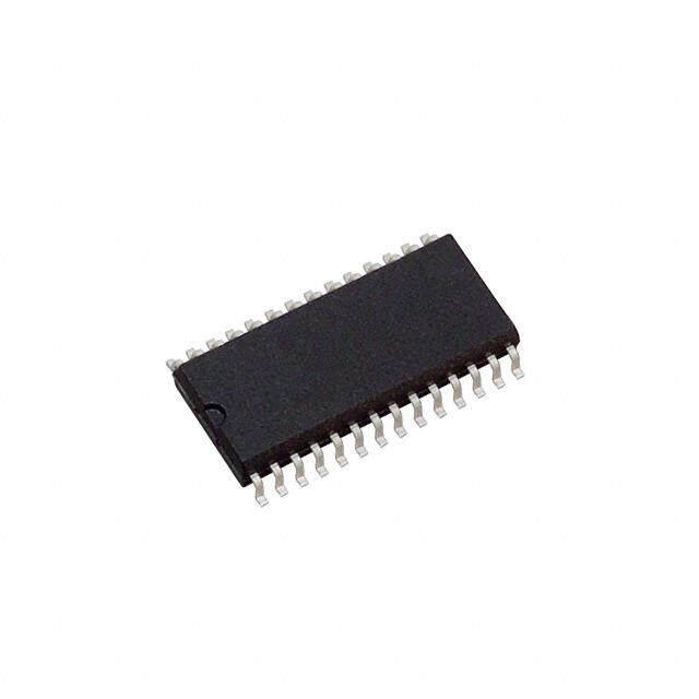 PMIC - 照明,镇流器控制器