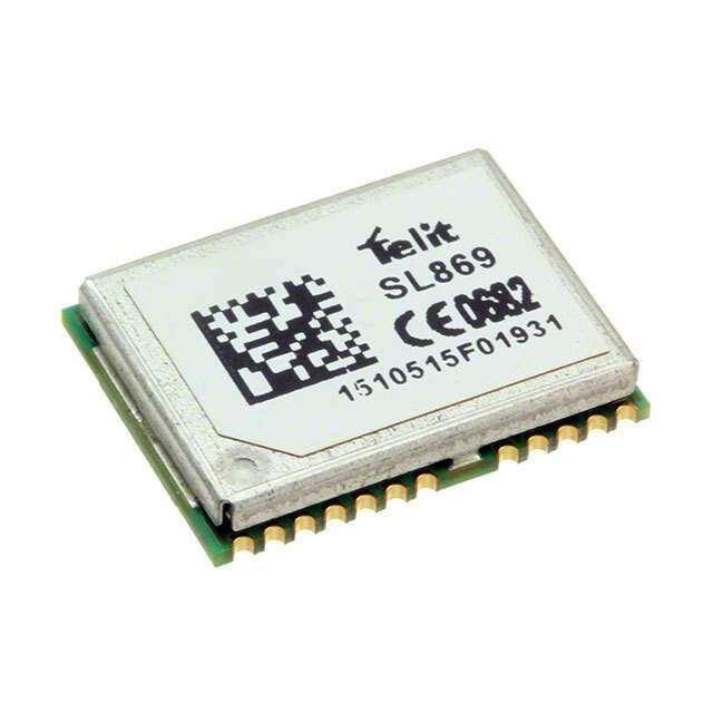 射频接收器