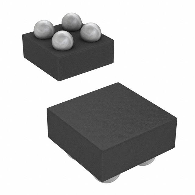 逻辑 - 栅极和逆变器