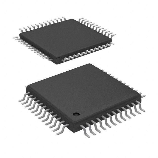 接口 - 信号缓冲器,中继器,分配器