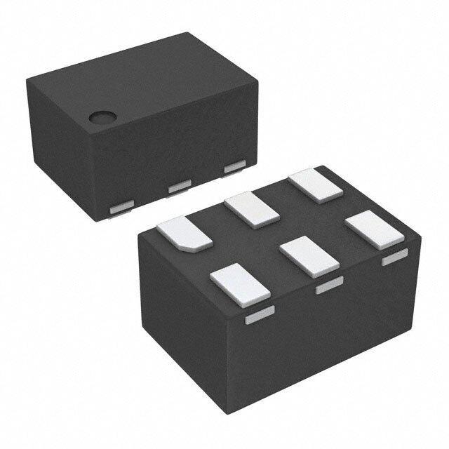 逻辑 - 缓冲器,驱动器,接收器,收发器
