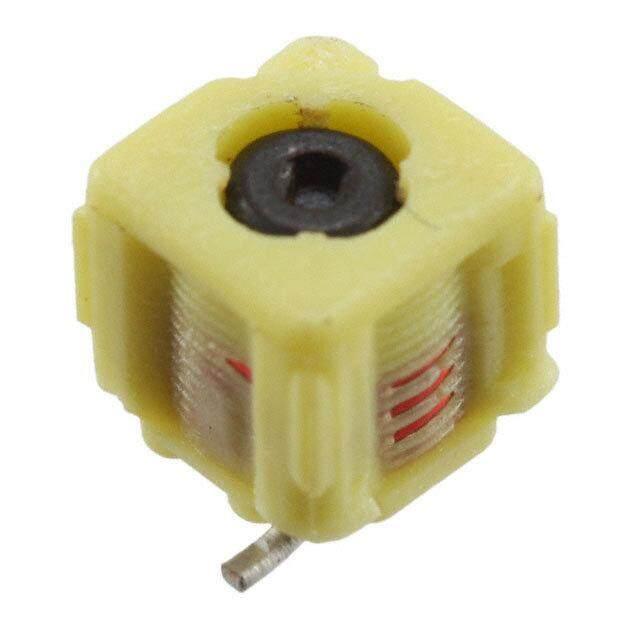 可调电感器