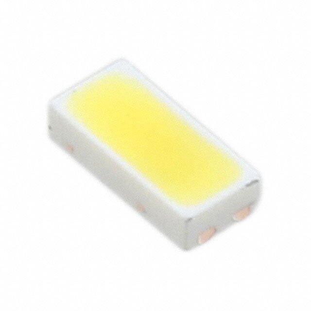 白色LED照明