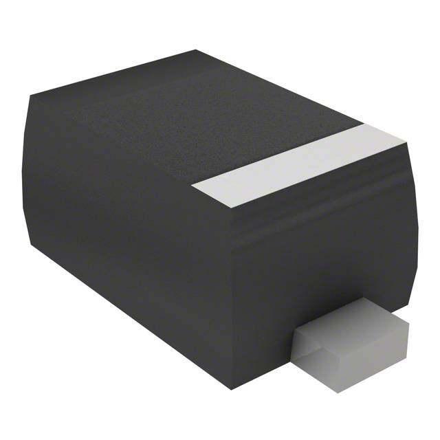 二极管 - 可变电容(变容器,可变电抗器)