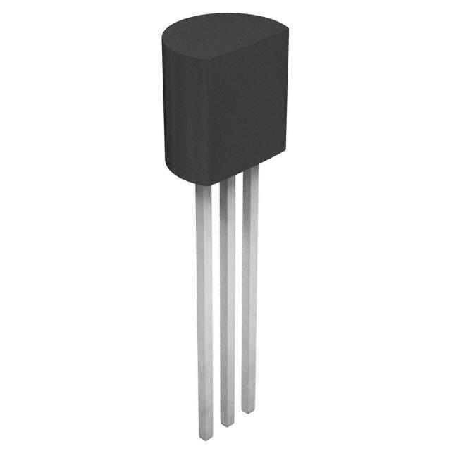 晶体管-FET,MOSFET-单个