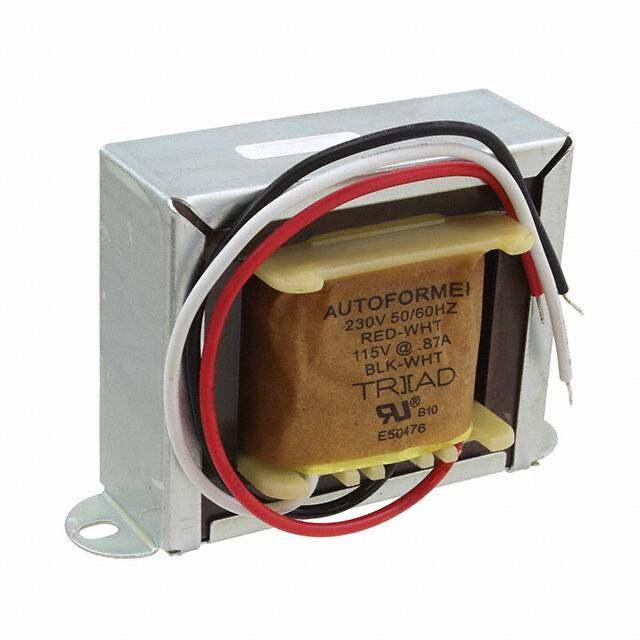 隔离自耦变压器