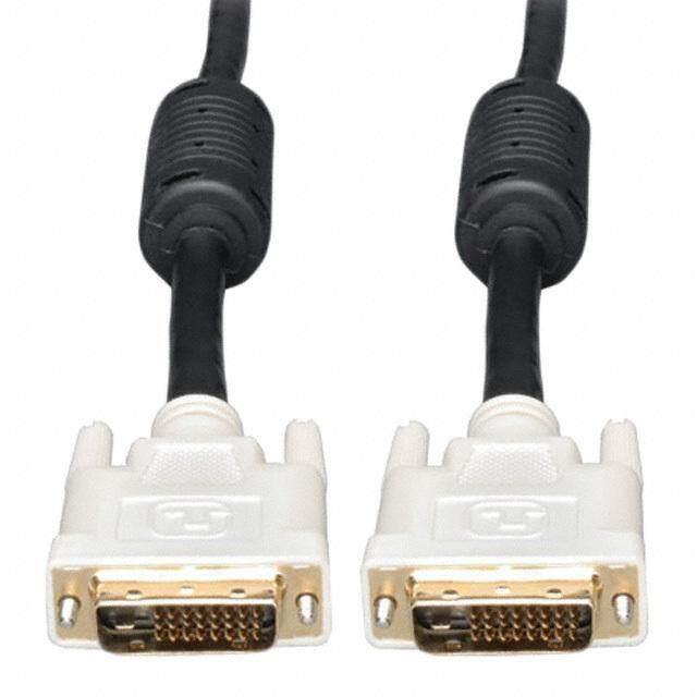 视频电缆(DVI,HDMI)