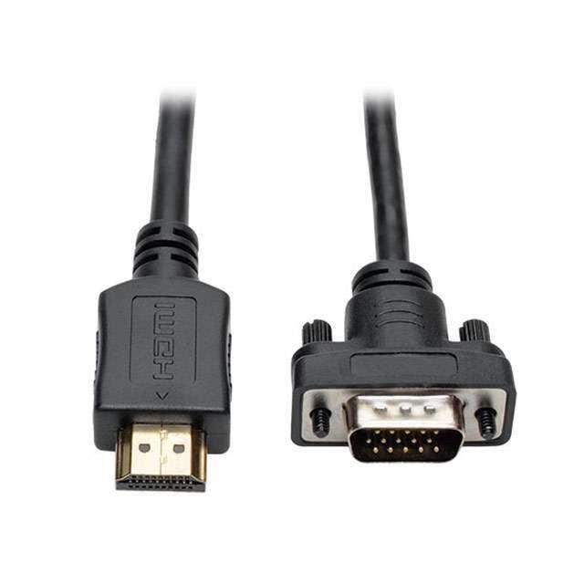 系列间适配器电缆