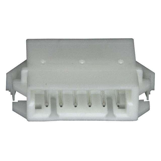 矩形连接器 - 适配器