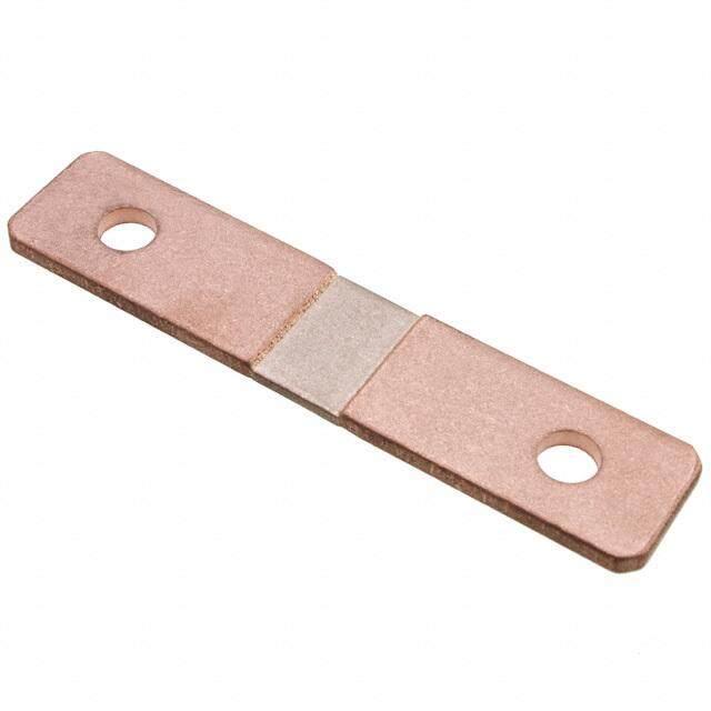 专用型电阻器