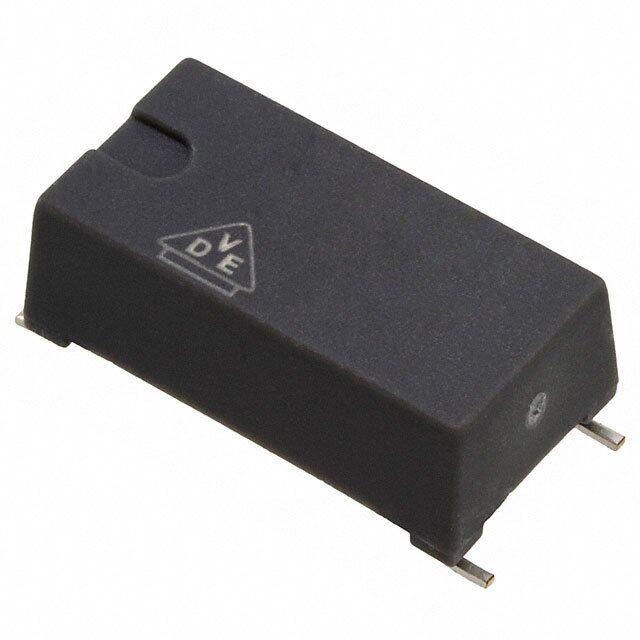 光电二极管输出耦合器
