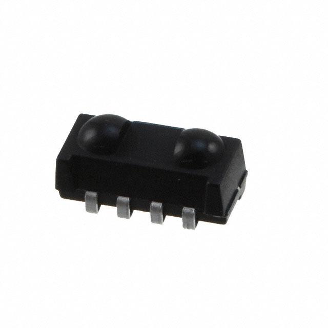 光电检测器遥控接收器